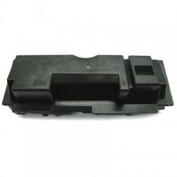 Grossist'Encre Cartouche Toner Laser Compatible pour KYOCERA TK 120