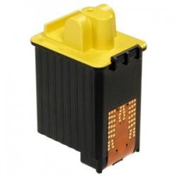 OLIVETTI FPJ20 / B0384 / FPJ 20 Cartouche Toner Laser Noir Compatible