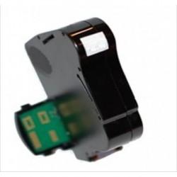 Grossist'Encre Cartouche compatible pour NEOPOST IS280 / SATAS EVO280