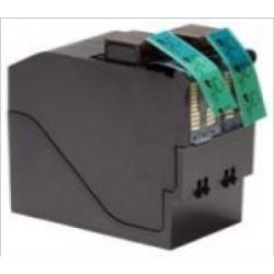 Grossist'Encre Cartouche compatible pour SATAS EVO 480