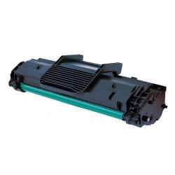 Grossist'Encre Cartouche Toner Laser Compatible pour SAMSUNG SCX4521D3