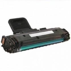 Grossist'Encre Cartouche Toner Laser Compatible pour DELL 1100