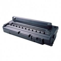 Grossist'Encre Cartouche Toner Laser Compatible pour SAMSUNG SCX4216D3