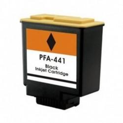 Grossist'Encre Cartouche Compatible PHILIPS PFA441