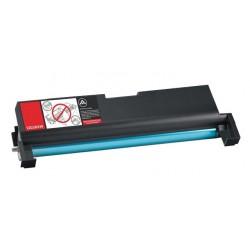 Grossist'Encre Cartouche Tambour Laser Compatible pour LEXMARK E120