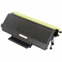 Grossist'Encre Cartouche Toner Laser Compatible pour BROTHER TN3280