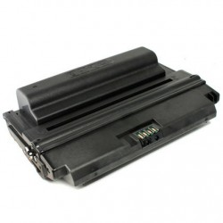 Grossist'Encre Cartouche Toner Laser Compatible pour SAMSUNG ML3050