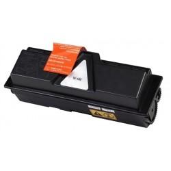 Grossist'Encre Cartouche Toner Laser Compatible pour KYOCERA TK 130