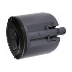 Grossist'Encre Cartouche Toner Laser Noir Compatible pour XEROX PHASER 6110