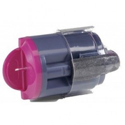 Grossist'Encre Cartouche Toner Laser Magenta Compatible pour XEROX PHASER 6110