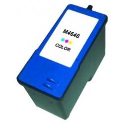 Grossist'Encre Cartouche Compatible DELL M4646