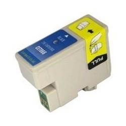 Grossist'Encre Cartouche compatible pour EPSON T066