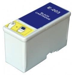 Grossist'Encre Cartouche compatible pour EPSON T003