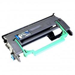 EPSON EPL6200 Cartouche Tambour Laser Compatible
