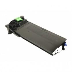 Grossist'Encre TonerNoir Compatible pourSharp MX-312GT