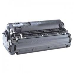 Grossist'Encre TonerNoir Compatible pourSagem CTR-150
