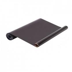 Grossist'Encre Ruban Transfert Thermique compatible pour Philips PFA-331 PFA331