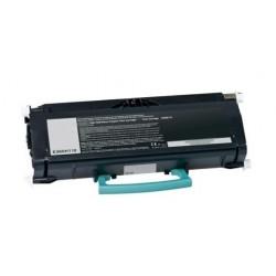 Grossist'Encre Cartouche Toner Laser Compatible pour LEXMARK E360 / E460