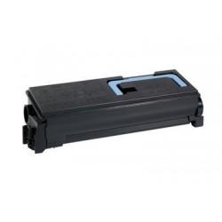 Grossist'Encre Cartouche Toner Laser Compatible pour TK540K KYOCERA