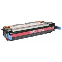 Grossist'Encre Cartouche Toner Laser Magenta Compatible pour HP Q6473A