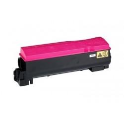 Grossist'Encre Cartouche Toner Laser Compatible pour TK540M KYOCERA
