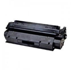 Grossist'Encre Cartouche Toner Laser Compatible pour CANON CRG T / FX8