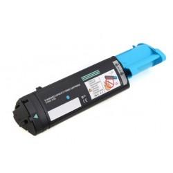 Grossist'Encre Cartouche Toner Laser Cyan Compatible pour EPSON C1100