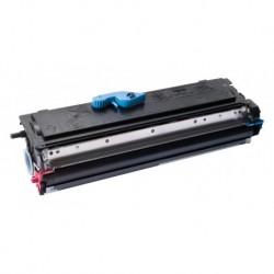 Grossist'Encre Cartouche Toner Laser Compatible pour EPSON EPL6200
