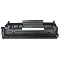 Grossist'Encre Cartouche Toner Laser Compatible pour CANON EP703