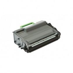 Grossist'Encre Cartouche Toner Laser Compatible pour BROTHER TN3430 / TN3480