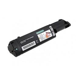 EPSON C1100 Cartouche Toner Laser Noir Compatible