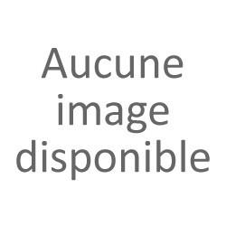 Grossistencre Toner compatible pour UTAX CLP 3521