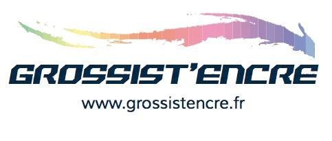 Grossist'Encre